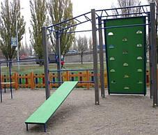 Спортивний комплекс РАНОК, фото 2