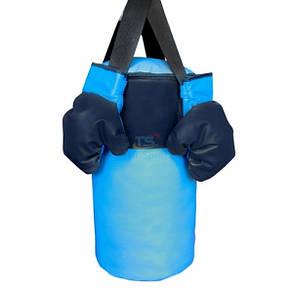 Детский боксерский мешок S, фото 2