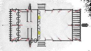 Спортивный комплекс S-60.1, фото 2