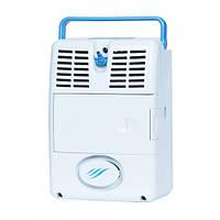 Портативный кислородный концентратор FreeStyle 3 AirSep Corporation (США)