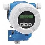 Ультразвуковой расходомер Prosonic Flow 91W Endress+Hauser