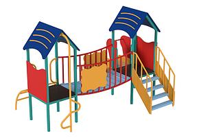 Детский комплекс Нежность, фото 2