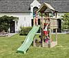 Детская игровая площадка PAGODA, фото 3