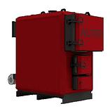 Промышленный твердотопливный котел Альтеп MAX 95, 150, 200, 250 - 800 кВт, фото 2