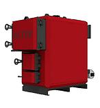 Промышленный твердотопливный котел Альтеп MAX 95, 150, 200, 250 - 800 кВт, фото 4