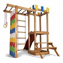 Детский игровой комплекс Babyland-14, фото 2