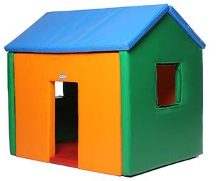 Домик KIDIGO, фото 2