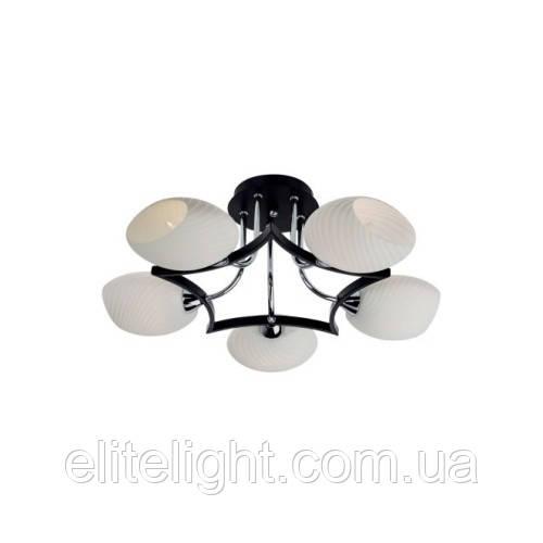 Потолочный светильник Smarter 01-656 Helen