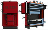 Промышленный твердотопливный котел Альтеп MAX 95, 150, 200, 250 - 800 кВт, фото 7
