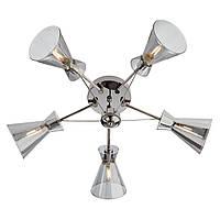Потолочный светильник Smarter 01-1650 Reel