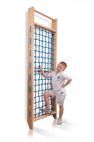 Шведская стенка деревянная Sport 6-220