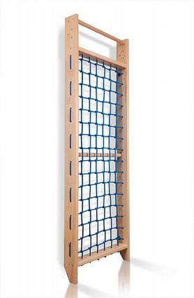 Шведская стенка деревянная Sport 6-220, фото 2