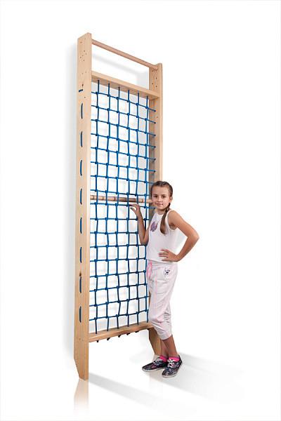 Шведская стенка деревянная Sport 6- 240