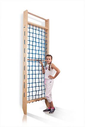 Шведская стенка деревянная Sport 6- 240, фото 2
