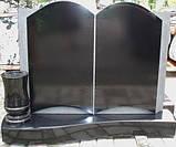 Пам'ятники з доставкою у Луцьку, фото 5