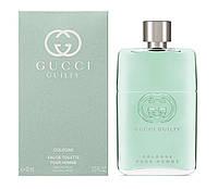 Туалетна вода для чоловіків Gucci Guilty Cologne Pour Homme 90 мл