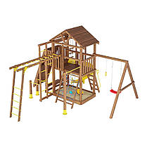 Детский игровой комплекс Leaf 8, фото 3