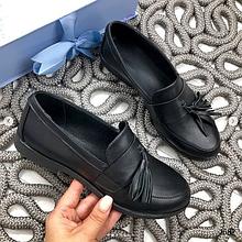 Взуття шкіряне від виробника Україна