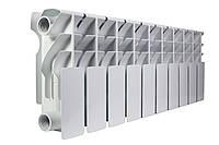 Біметалічний радіатор Cento 200/100, фото 1