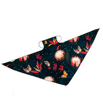 Маска-шарф Protea