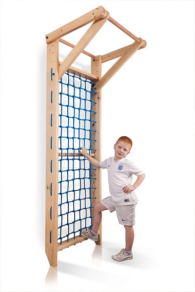 Шведская стенка деревянная Sport 7 - 220