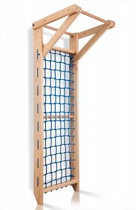 Шведская стенка деревянная Sport 7 - 220, фото 2