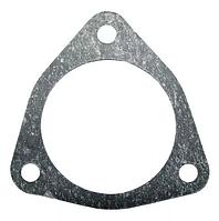 Прокладка кришки люка Д-240 50-1021012