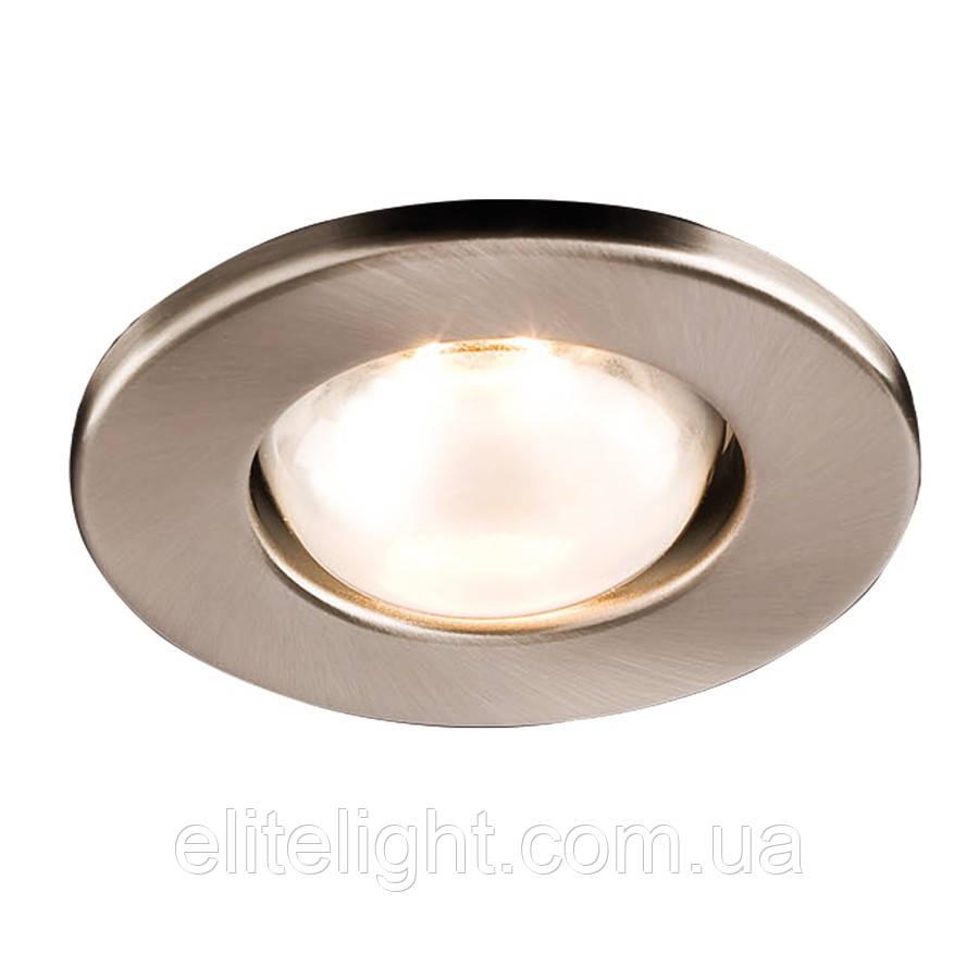 Встраиваемый светильник Smarter 70215 FR39