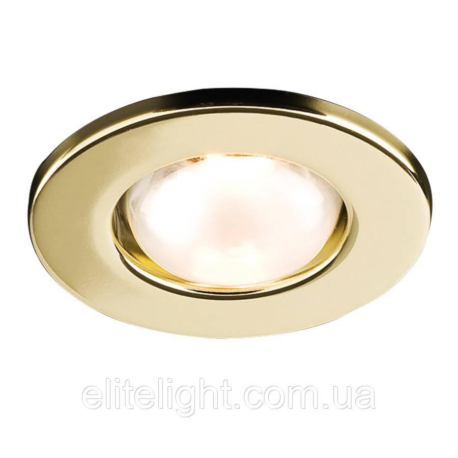 Встраиваемый светильник Smarter 70216 FR39