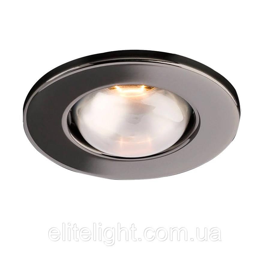 Встраиваемый светильник Smarter 70051 FR50