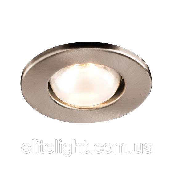 Встраиваемый светильник Smarter 70049 FR50