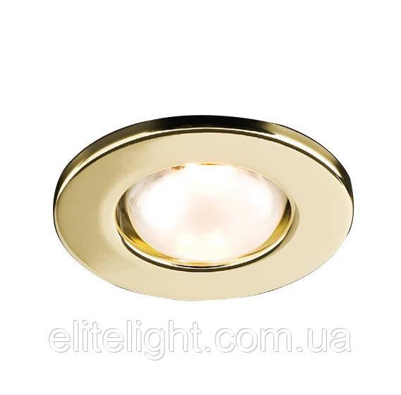 Встраиваемый светильник Smarter 70050 FR50