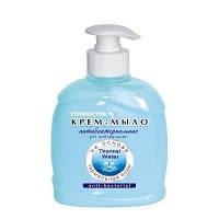 Эффект Жидкое мыло Антибактериальное 300мл