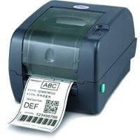Выбор принтера для печати этикеток