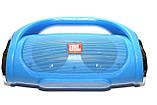 Портативная JBL Boombox mini, фото 4