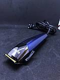 Машинка для стрижки Kemei KM-4805, фото 3