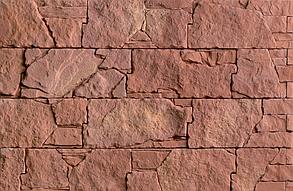 Декоративный камень Угол Монблан. Einhorn