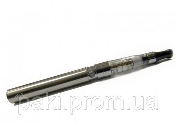 Электронная сигарета Vog eGo-CE5 1100mAh(Серебро)