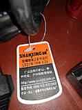 Фонарь шахтёрский (коногонка) Shanxing SX-0018, фото 7