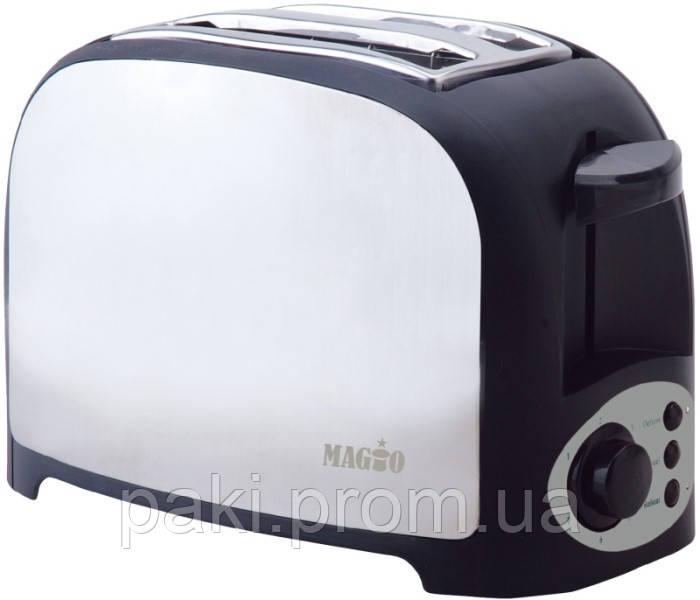 MAGIO МG-270