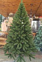 Декоративные ёлки Литая елка Премиум 230 см