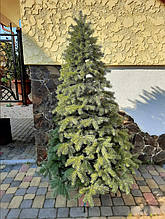 Декоративные ёлки Литая елка Кедр Европейский 180 см