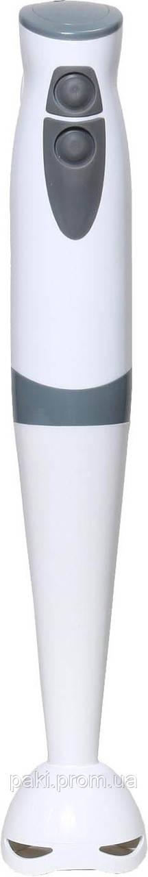 Блендер Rotex RHB 25-W