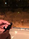Лазерная указка Green Laser Pointer 303, фото 8