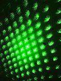 Лазерная указка Green Laser Pointer 303, фото 10