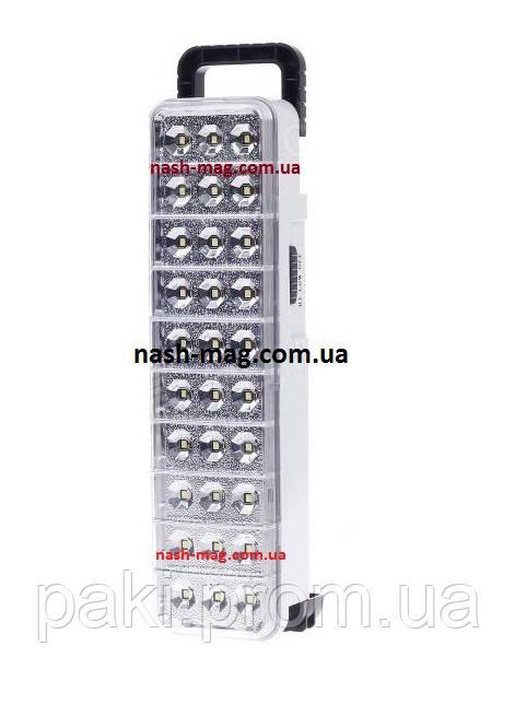 Светодиодная панель Kama Power RL-3331