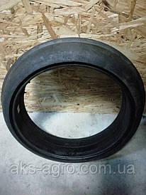 """5410351 CARLISLE Бандаж колеса прикочуючого 3""""x13"""" (76 Х 330 мм/5410351), GP"""