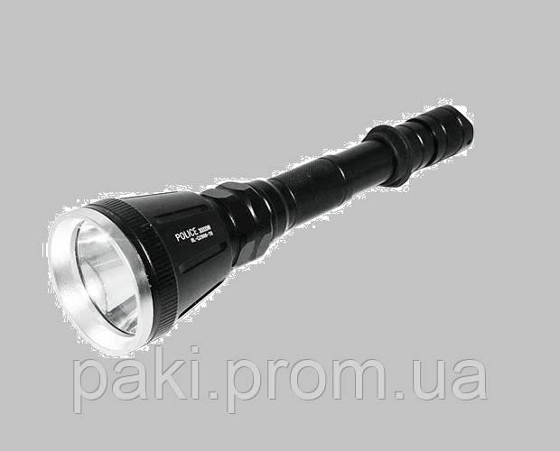 Подствольный светодиодный фонарь Bailong BL-Q2888-T6