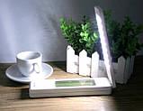 Світлодіодна настільна лампа SL-TD710, фото 4