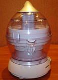 Соковыжималка AURORA AU-119 300 Вт, фото 6